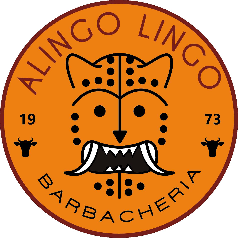 Barbacheria Alingo Lingo